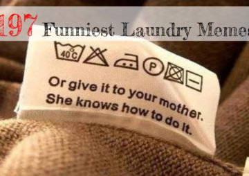 funniest laundry memes