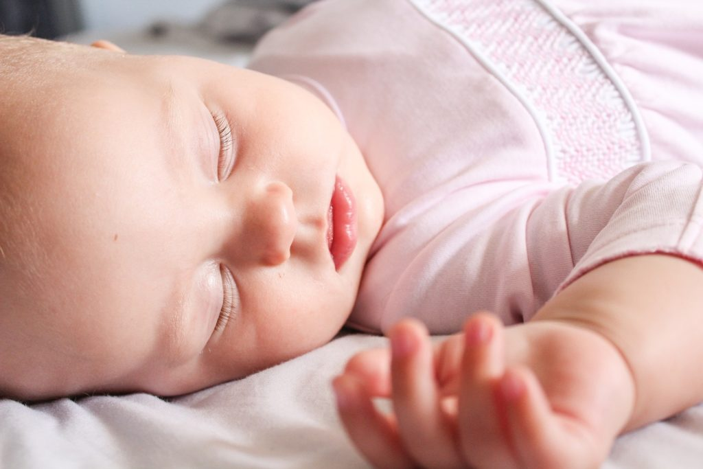 Image result for Sleep Training For Babies – Best Methods and Tips